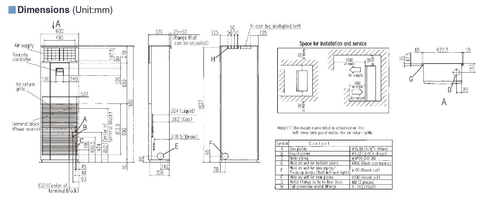 hight resolution of mitsubishi heat pump schematics wiring diagram mega mitsubishi heat pump user manual mitsubishi heat pump schematic